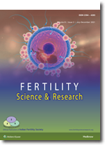 male infertility scientific journals